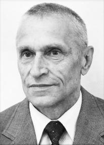 Amosov