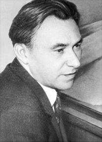 Brusentsov