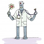 EVM_Biokibernetika