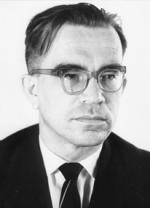 Glushkov