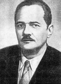 Lashkarev
