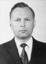 Plotnikov