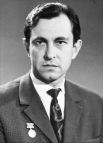 Aleschenko