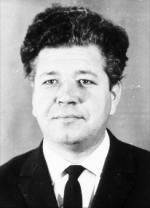 Moralev